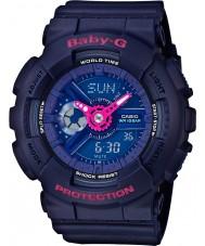 Casio BA-110PP-2AER Panie baby-g zegarek