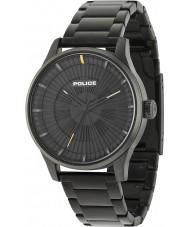 Police 15038JSB-02M Męski zegarek