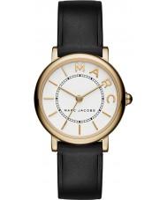Marc Jacobs MJ1537 Damski klasyczny zegarek