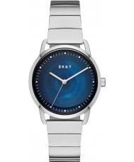 DKNY NY2755 Ladies greenpoint watch