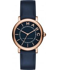 Marc Jacobs MJ1539 Damski klasyczny zegarek