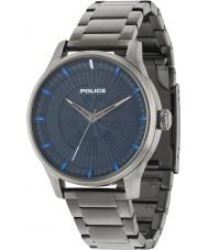 Police 15038JSU-03M Męski zegarek