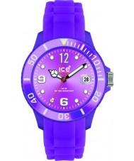 Ice-Watch 000141 Zawsze fioletowy pasek zegarka