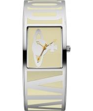Vivienne Westwood VV084CM Damski zegarek obligacji
