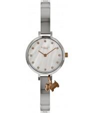 Radley RY4335 Panie szeroki zegarek uliczny