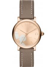 Marc Jacobs MJ1621 Klasyczny zegarek damski