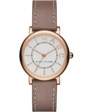 Marc Jacobs MJ1538 Damski klasyczny zegarek