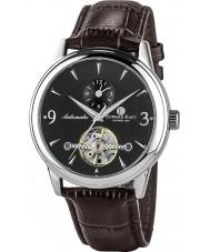 Edward East EDW6386G34 Męski zegarek