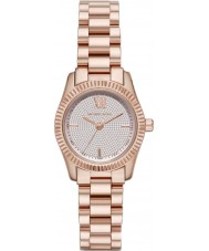 Michael Kors MK3692 Zegarek damski Lexington