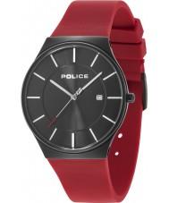 Police 15045JBCB-02PB Męski nowy zegarek na horyzoncie
