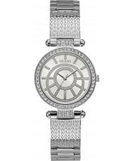 Guess W1008L1 Damski zegarek męczennicy