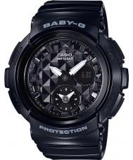 Casio BGA-195-1AER Panie baby-g zegarek