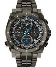 Bulova 98G229 Mężczyźni precisionist zegarek
