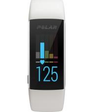 Polar 90064877 A370 fitness tracker inteligentny zegarek