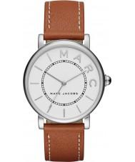 Marc Jacobs MJ1571 Damski klasyczny zegarek