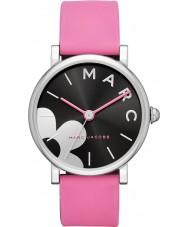 Marc Jacobs MJ1622 Klasyczny zegarek damski