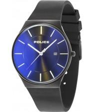 Police 15045JBCB-02PA Męski nowy zegarek na horyzoncie
