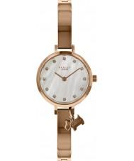 Radley RY4336 Panie szeroki zegarek uliczny
