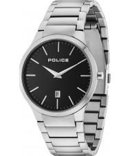 Police 15246JS-02M Mens horyzoncie zegarek