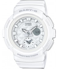Casio BGA-195-7AER Panie baby-g zegarek