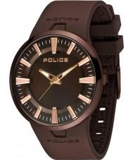 Police 14197JSBN-12 Męski zegarek dakara