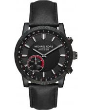 Michael Kors Access MKT4025 Męski smartwatch zwiadowczy