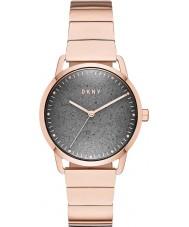 DKNY NY2757 Ladies greenpoint watch