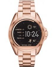 Michael Kors Access MKT5004 Ladies smartwatch bradshaw