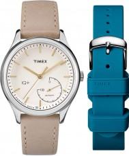 Timex TWG013500 Ladies iq przenoszą smartwatch