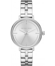 Michael Kors MK3791 Zegarek Ladies Bridgette