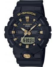 Casio GA-810B-1A9ER Męski zegarek g-shock