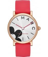 Marc Jacobs MJ1623 Klasyczny zegarek damski