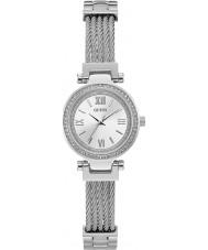 Guess W1009L1 Ladies mini soho zegarek