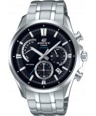 Casio EFB-550D-1AVUER Męski zegarek gmach