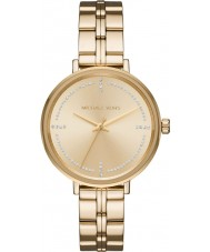 Michael Kors MK3792 Zegarek Ladies Bridgette