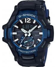 Casio GR-B100-1A2ER Męski smartwatch g-shock