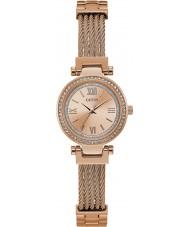 Guess W1009L3 Ladies mini soho zegarek