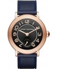 Marc Jacobs MJ1575 Damski zegarek riley