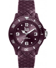 Ice-Watch 007276 Ice-zegarek sześćdziesiąt dziewięć