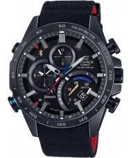 Casio EQB-501TRC-1AER Mężczyźni gmachu zegarek