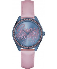 Guess W0161L3 Ladies little girl party watch