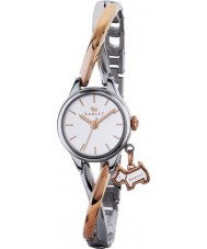 Radley RY4231 Panie bayer Two Tone bransoleta ze stali zegarek