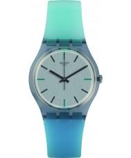 Swatch GM185 Zegarek na morze