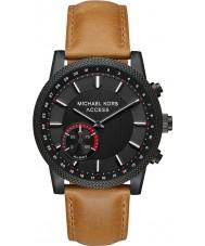 Michael Kors Access MKT4026 Męski smartwatch zwiadowczy