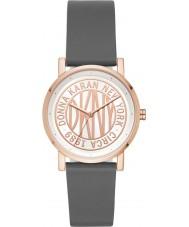 DKNY NY2764 Zegarek damski dla pań