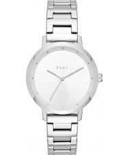DKNY NY2635 Panie modernistyczny zegarek