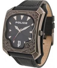 Police 14252JSQS-02 Męski zegarek