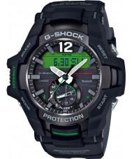 Casio GR-B100-1A3ER Męski smartwatch g-shock