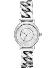 Marc Jacobs MJ3593 Klasyczny zegarek damski