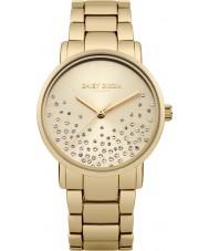 Daisy Dixon DD053GM Ladies aubrie zegarek